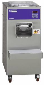 Diamond Sofa - machine à gla?ons 1421564 - Ice Cream Maker