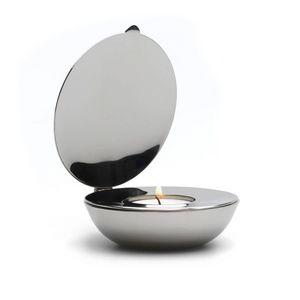 Design House Stockholm -  - Candle Jar