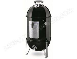 Weber Et Broutin -  - Smoker Oven