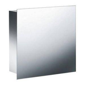 Cristina Ondyna -  - Bathroom Wall Cabinet