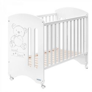 Micuna -  - Baby Bed