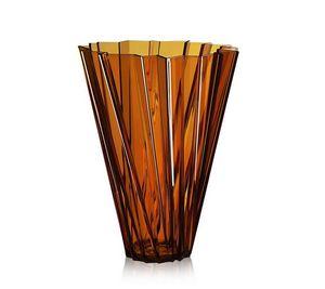 Kartell -  - Flower Vase