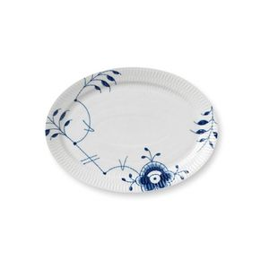 Royal Copenhagen -  - Cutlery Service
