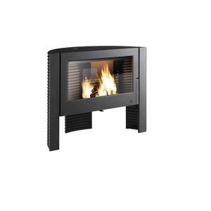 INVICTA -  - Wood Burning Stove