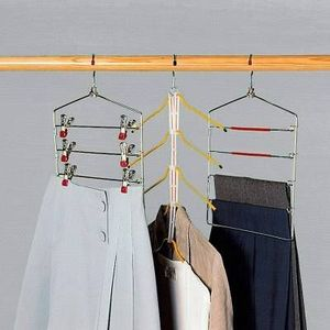 Blanche Porte - aaaaaa - Coat Hanger