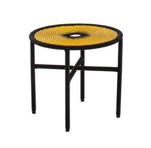 Moroso -  - Bistro Table