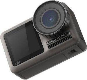 DJI -  - Digital Camera