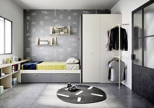 HAPPY HOURS -  - Teenager Bedroom 15 18 Years