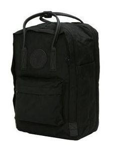 Fjällräven -  - Computer Bag