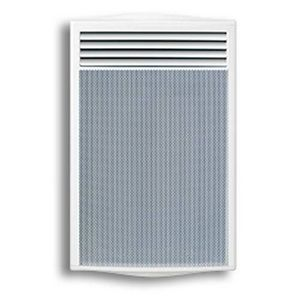 Chaufelec -  - Panel Heater
