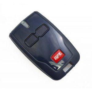 BFT AUTOMATION - télécommande 1427893 - Remote Control