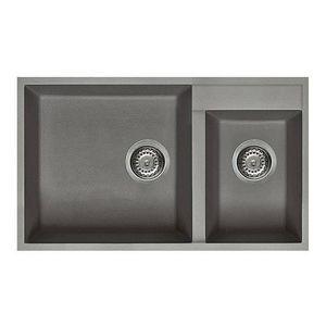 Elleci -  - Kitchen Sink