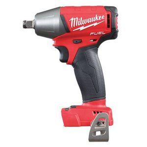 MILWAUKEE -  - Impact Wrench