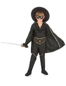 DEGUISETOI.FR - masque de déguisement 1428583 - Costume Mask