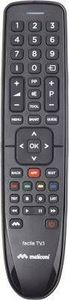 Meliconi -  - Remote Control