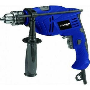 HYUNDAI Department Stores -  - Electric Drill