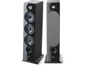FOCAL -  - Home Cinema