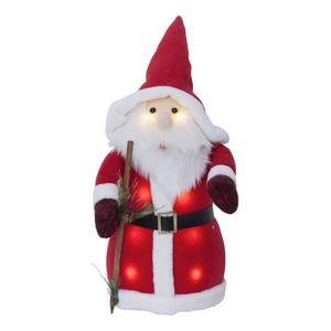 Star Trading -  - Santa Claus