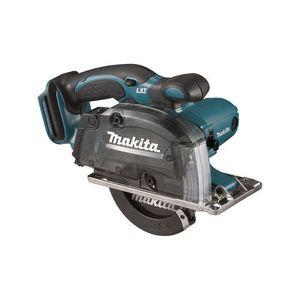 Makita -  - Electric Saw
