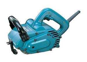 Makita - décapeur 1430123 - Heat Gun