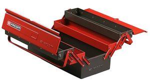 FACOM -  - Tool Box