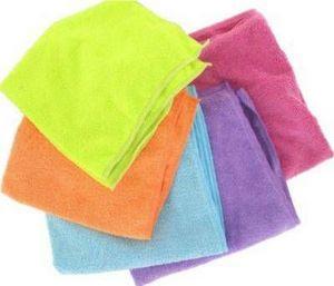 Passat -  - Dust Cloth