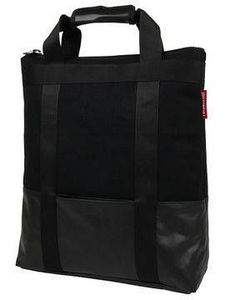Reisenthel -  - Shopping Bag