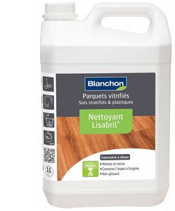 Syntilor - décapant 1431162 - Cleaning Fluid
