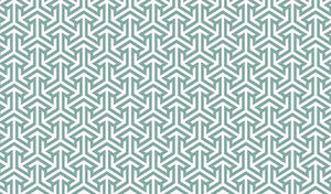 Polyrey - artec green - Laminated Flooring