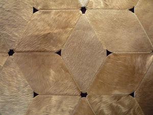 SAN TELMO DESIGN - florencia-- - Animal Skin Rug