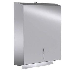 Axeuro Industrie -  - Hand Towel Dispenser