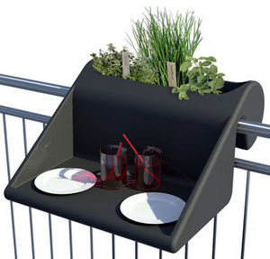 REPHORM -  - Planter Bracket