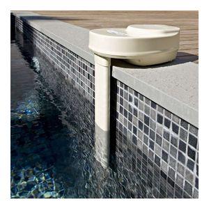 ALARME PISCINE -  - Pool Alarm