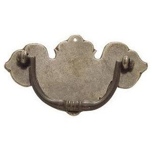 FERRURES ET PATINES - applique de meuble- - Drawer Pull Ring