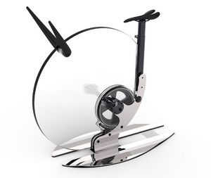Teckell - --teckell ciclotte - Exercise Bike