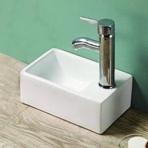Rue du Bain - lave-mains 1433683 - Wash Hand Basin