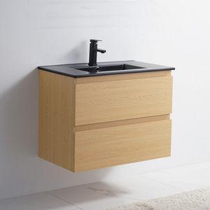 Rue du Bain - meuble vasque 1434913 - Vanity Unit