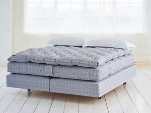 Savoir -  - Double Bed