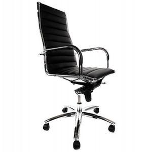 KOKOON DESIGN -  - Office Armchair
