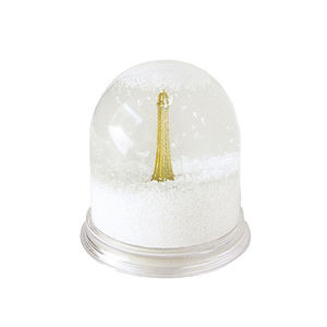 Arteum -  - Snow Globe