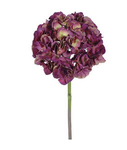 Pomax - hydrangea - Artificial Flower