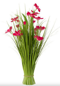 J-line -  - Artificial Foliage
