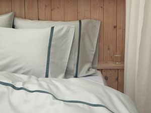 ALVA LINEN -  - Bed Linen Set