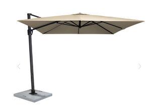 VIVENLA - premolo - Offset Umbrella