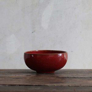 RO -  - Bowl