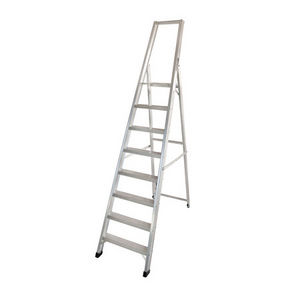 L'ECHELLE EUROPEENNE -  - Step Ladder