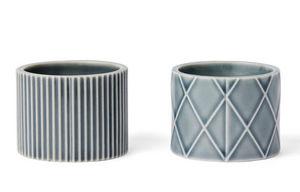 Dottir Nordic Design - pipanella - Egg Cup