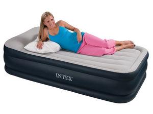 Habitat Et Jardin -  - Inflatable Bed