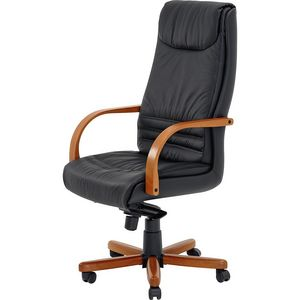 SITEK -  - Executive Armchair