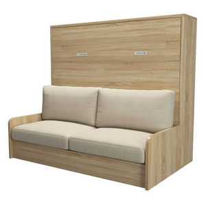 TOUSMESMEUBLES -  - Wall Bed